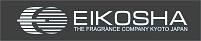 eikosha-grey-logo